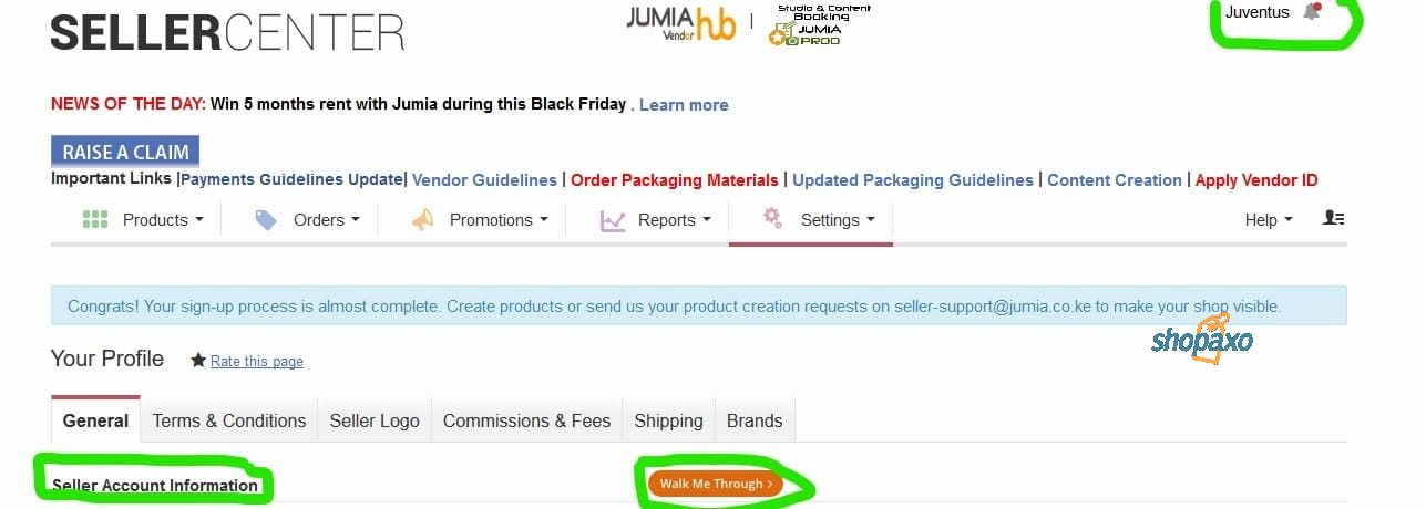 image 9-how to sell on jumia-min