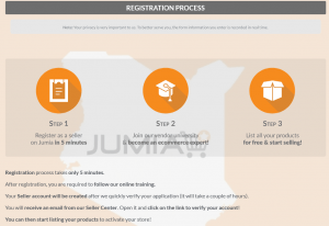 image3-how to sell on Jumia-min