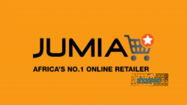 jumia affiliate-jumia black friday 2020