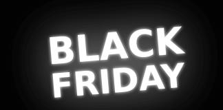 jumia ultimate black friday