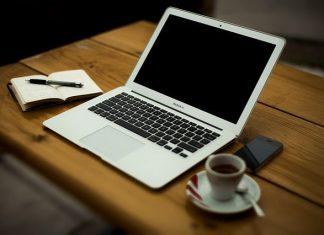 jumia laptops