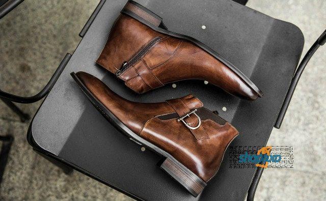shoes on jumia