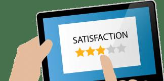 jumia kenya reviews 1