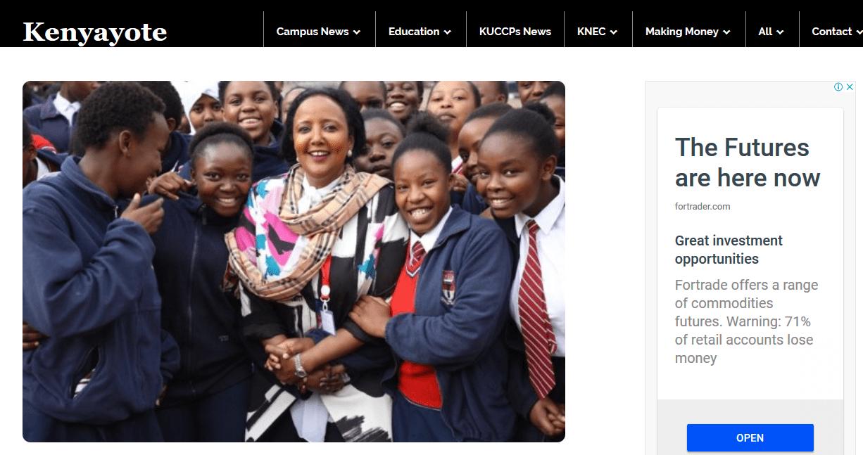 jumia kenya reviews 5