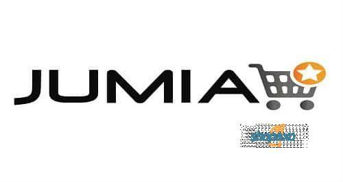 Jumia collection centres in Kenya-jumia cancels picking items at pick up stations.