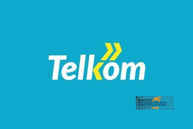 Telkom Shops in Kenya-T-Kash
