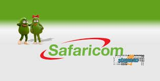 2 ways to disable Safaricom No Active Data Bundle Notification .safaricom shops within Nairobi