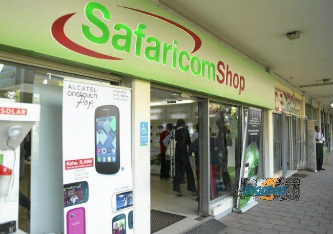 safaricom-shops-within-nairobi-2020 Fortune Change the World List