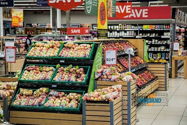 carrefour supermarket mombasa-supermarkets in Kenya 13 .png-min