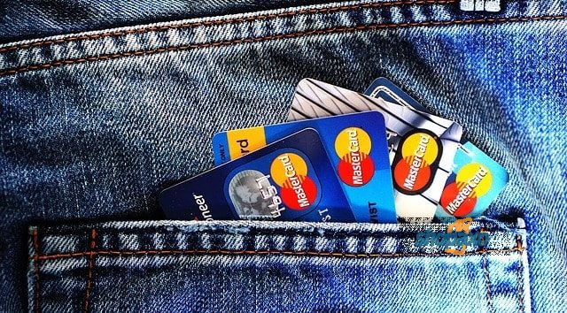 Equity bank swift code
