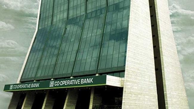 co-operative bank swift code