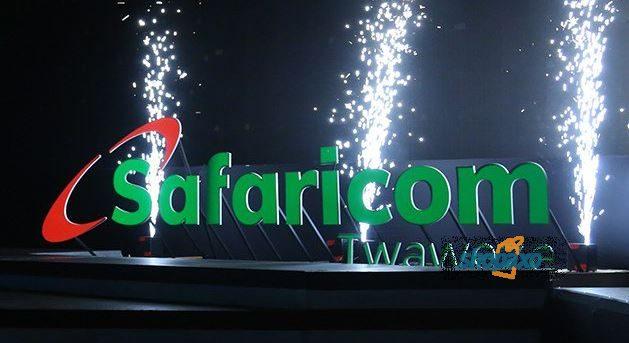 blaze-byob-Safaricom Rolls out Reverse Call,Lipa Na M-PESA Businesses App