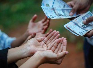 Islamic banking in Kenya