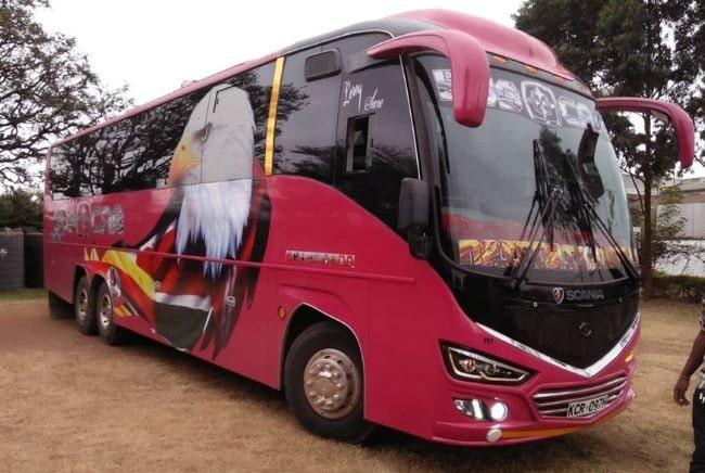 Buscar online booking