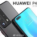 Huawe p50 -Huawei P40 Pro Price in Kenya