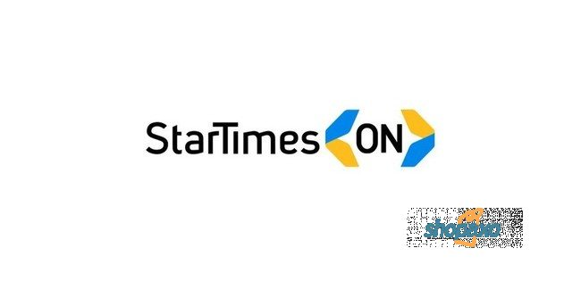 """Startimes TV go-Leading media and Entertainment Company, WarnerMedia, has expanded its entertainment offering in Kenya by introducing its Hollywood blockbuster channel, TNT, on pay television Company StarTimes media platform. StarTimes subscribers in Kenya will be able to enjoy an action-driven, pulse-raising slate of movies, mixed with romantic gems and hilarious comedy, alongside original TNT productions. WarnerMedia has a long-standing relationship with StarTimes with the broadcaster already distributing TOONAMI, the go-to destination for action and animation movie enthusiasts of all ages. The new TNT deal will further diversify its channel offering giving StarTimes' viewers access to the high-quality blockbuster movie channel offering. Speaking on the introduction of the new channel, StarTimes regional marketing director Mr. Aldrine Nsubuga noted that the launch of TNT on StarTimes demonstrates the brand's unremitting commitment to deliver premium content to Kenyan subscribers, making top family entertainment accessible to more households across its subscriber base. """"Having TNT on board for our subscribers intensifies our progressive efforts to bolster our content offering for the whole family entertainment as we seek to grow the value of our bouquet offering to subscribers across the country,"""" said Mr. Nsubuga. As part of the launch, TNT has an exciting line-up of never-before-seen titles with the premiere of its latest TNT Original Movie, Human Capital; a Fan Month block dedicated to the best titles of Denzel Washington (Remember the Titans, Déjà vu, The Hurricane and Fallen); and the reoccurring Film Fight stunt, where in September, an original movie will be faced against one of its sequels, every Friday evening, in a double feature, bringing up sagas such as The Transporter, National Treasure, Karate Kid, and Free Willy. TNT will be available on StarTimes' terrestrial platform on Basic Bouquet channel 047 and channel 186 on the satellite platform's Smart Bou"""