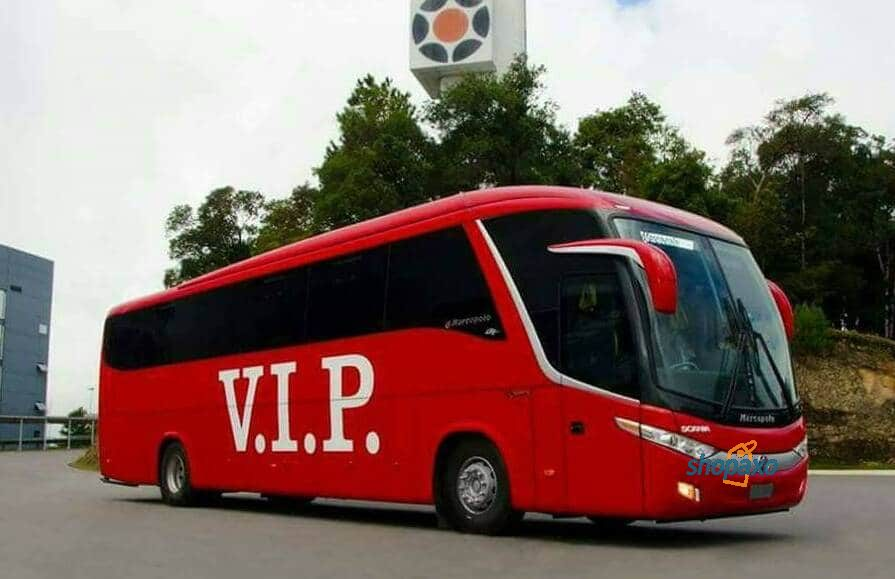 vip bus ghana contacts destinations and Schedule