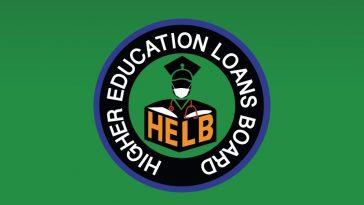 helb loan