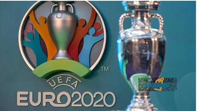 watch euro 2020 final on startimes